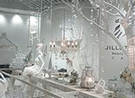 JILLSTUART Beauty & PARTY CAFÉ   TOKYU PLAZA OMOTESANDO HARAJUKU